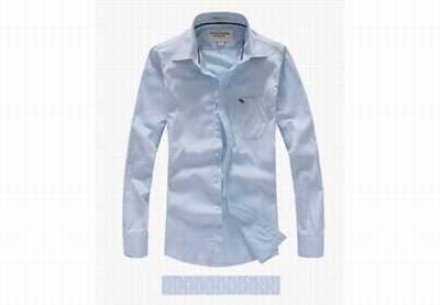 chemisier en soie transparente chemise denim homme h m chemise sur mesure. Black Bedroom Furniture Sets. Home Design Ideas